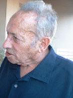Alfonso Moreno