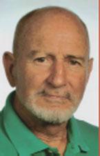 Alonso Cruz