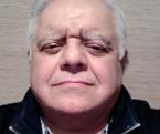 Amalio Gonzalez