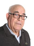 Antonio Hernandez Sonseca