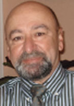 Antonio Leon