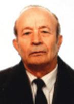Antonio Munoz