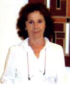 Avelina Blasi
