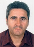 Carlos Diaz de Sarralde
