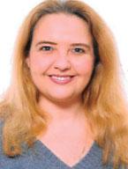 Carmen Paya