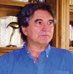 Fco Javier Fdez
