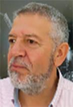 Fernando Grijalba