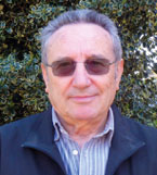 Francisco Lozano