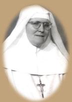 Inmaculada Aizcorbe