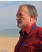 Javier Martin Betanzos