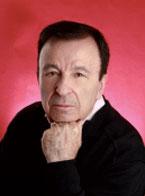 Jose Antonio Rodrigo