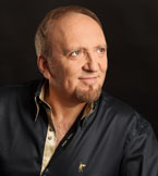 Jose Menalva