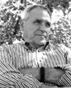Juan A. Valero