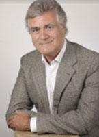 Juan Simoes