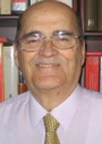 Leopoldo Ceballos