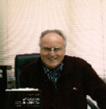 Luis Gausachs