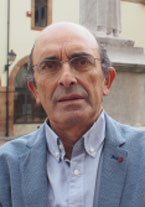Miguel Angel Guemes
