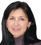Nieves Michavila