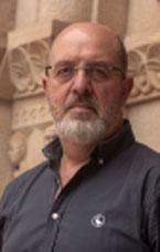 Pedro de la Vega