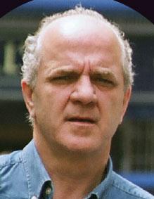 Pedro Sande