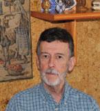 Raimundo del Valle