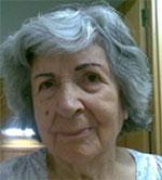 Ramona rosich