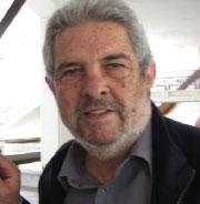 Ricardo novaro