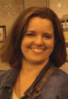 Sandra Pastor2