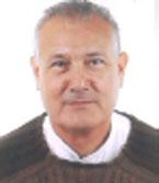 Teodoro Rodriguez