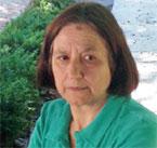 Teresa Gail