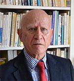 Vicente Bermejo