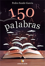 150 palabras s