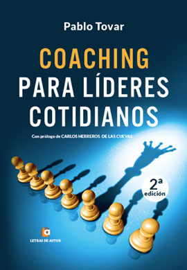 Coaching2ed