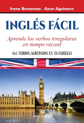 Ingles facil