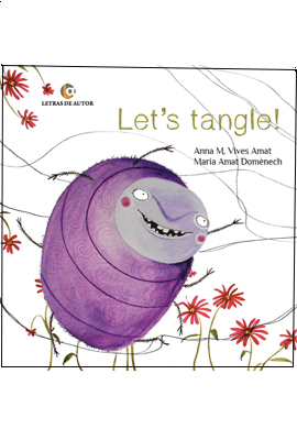 Lets tangle