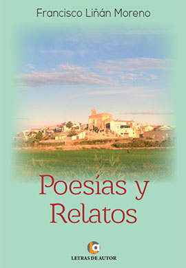 Poesias y relatos