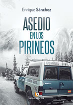 asedio pirineos s