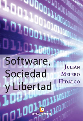 software sociedad libertad